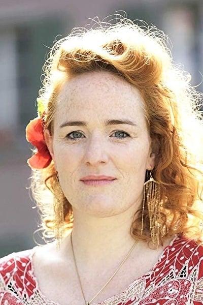 Fabienne Hadorn