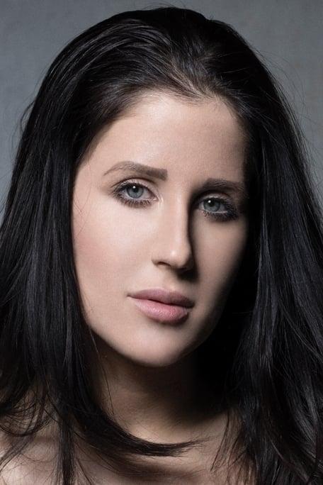 Shelley Jane