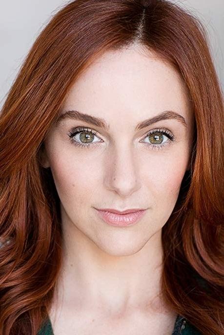 Kimberly Rebeca