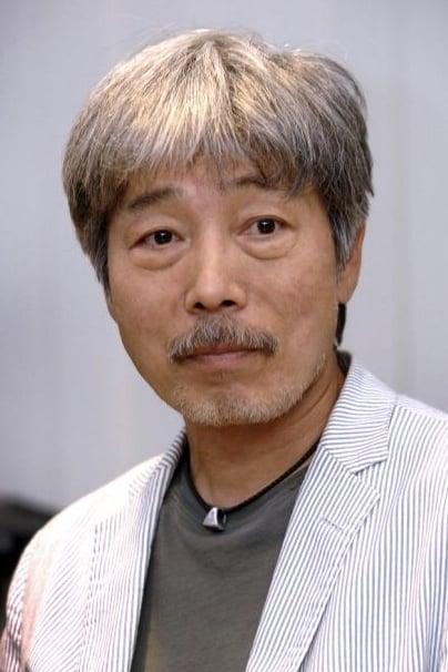 Bae Cheol-soo