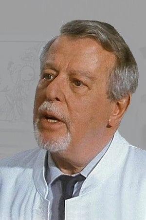 Holger Hagen