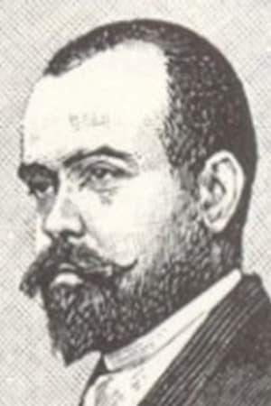 Charles Moisson