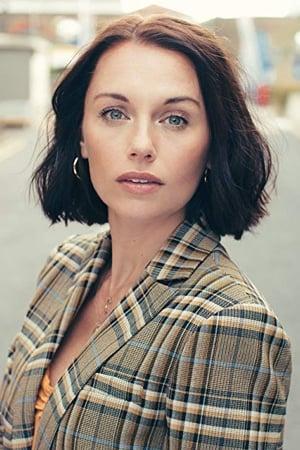Jessica Ellerby