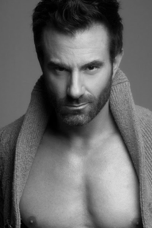 Carlos Balart