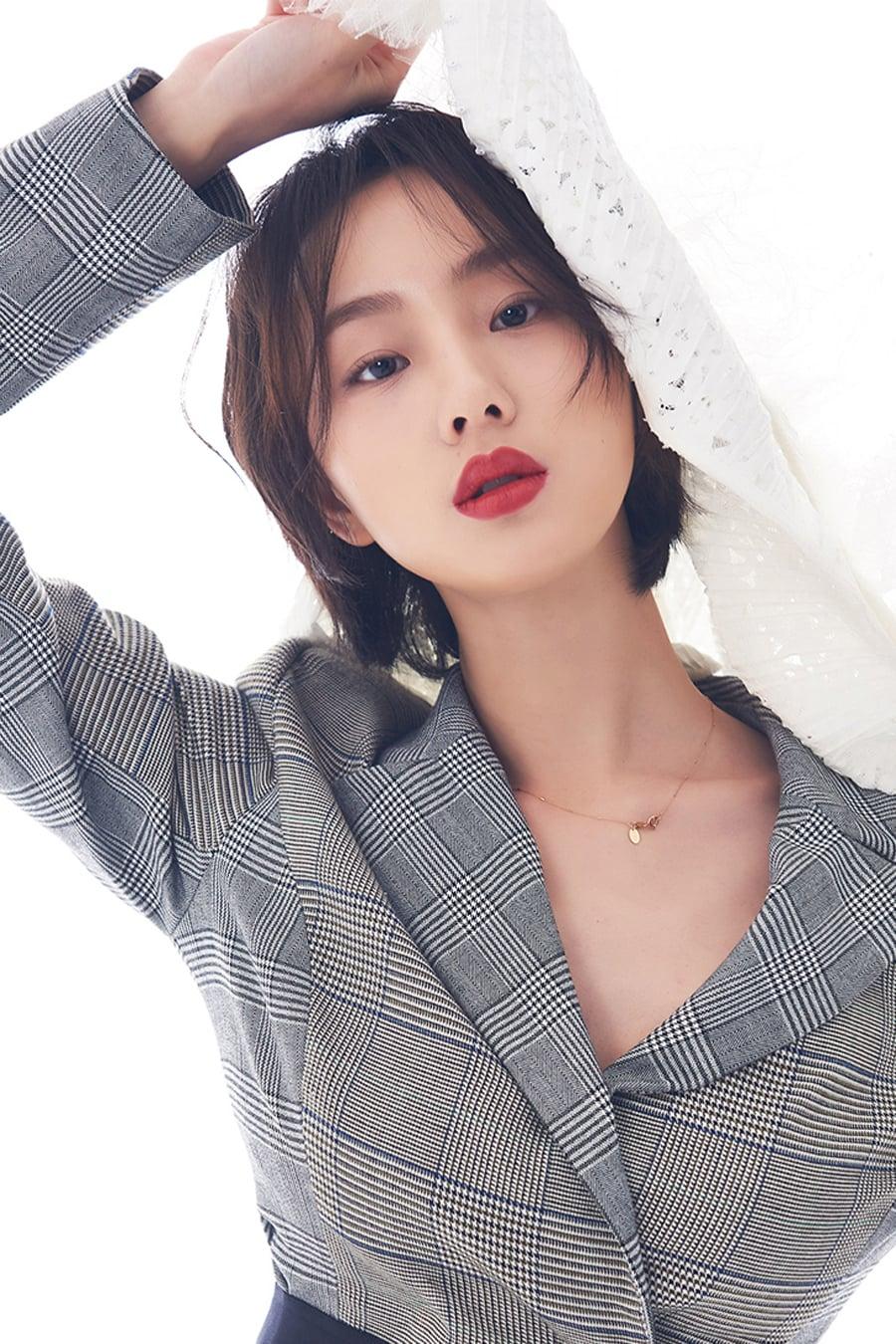 Deng Yuli