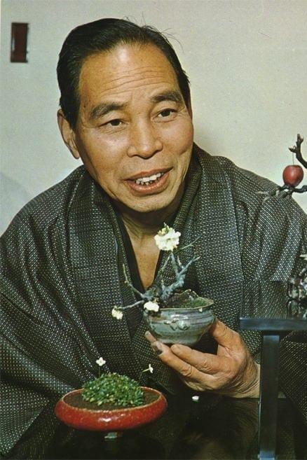 Zeko Nakamura