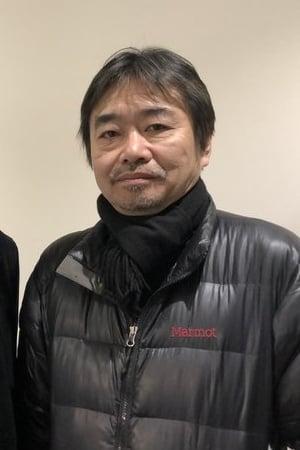 Yasushi Hirano