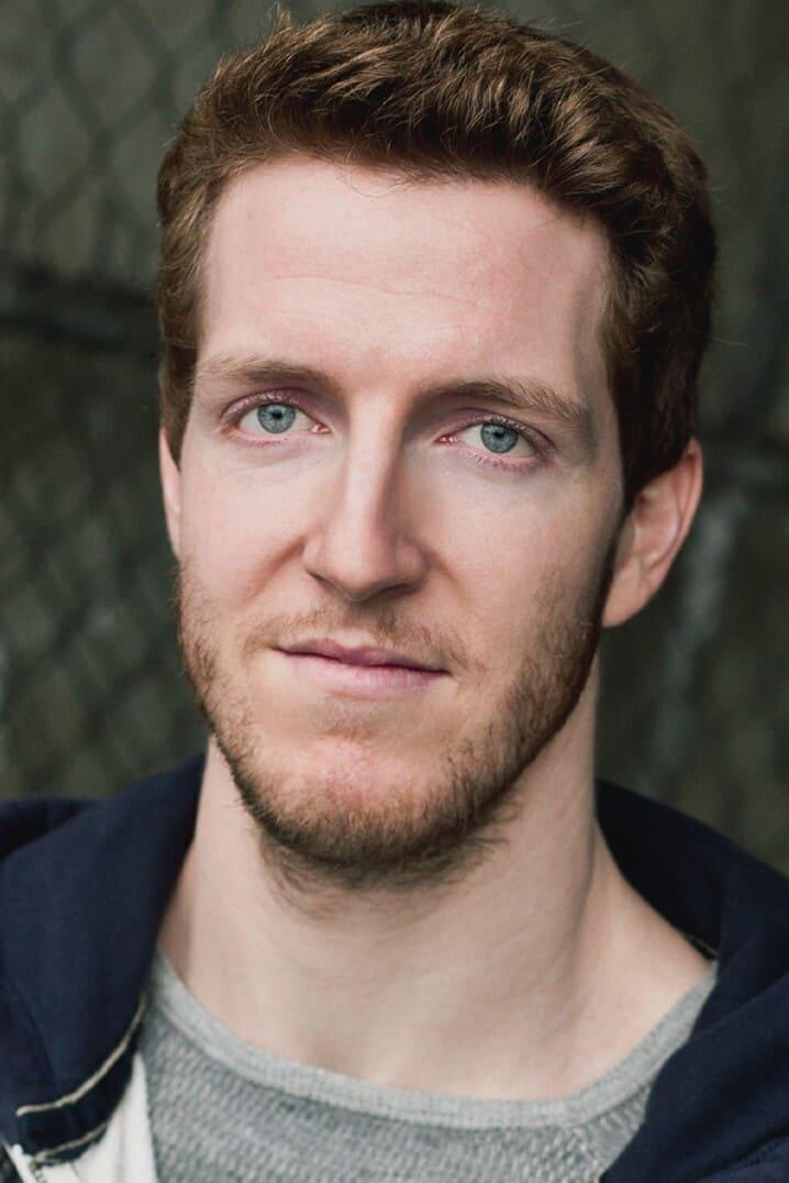 Andrew Prest