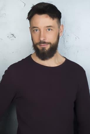 Kamil Orzechowski