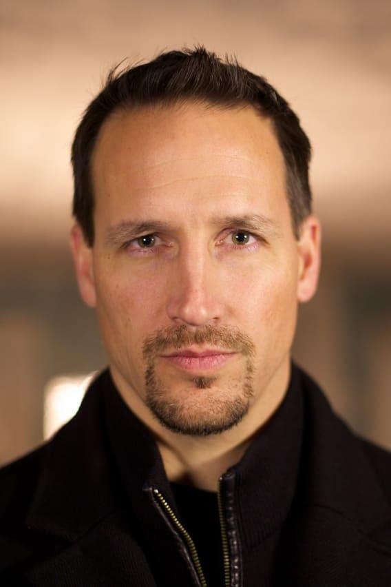 Jason Koehler