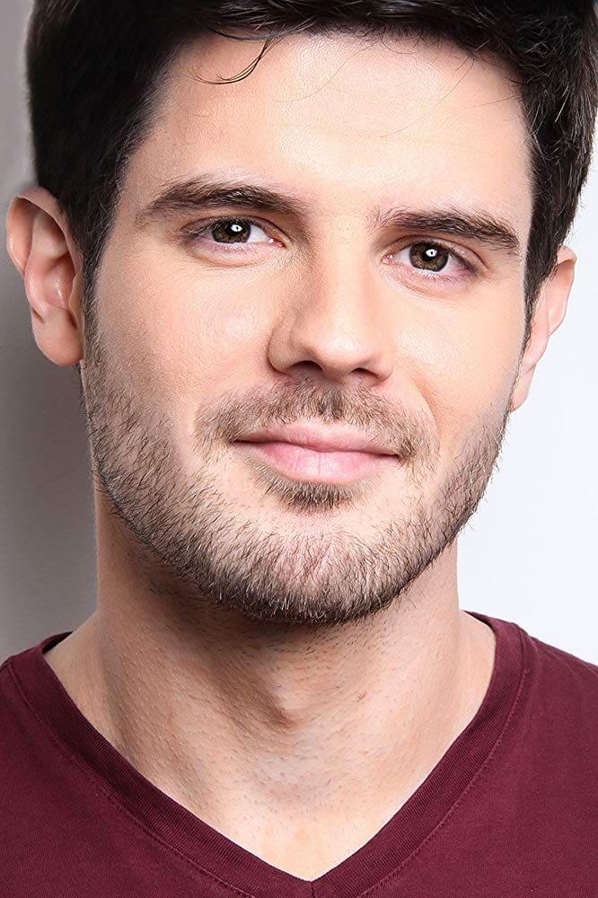 Lucas Olivieri