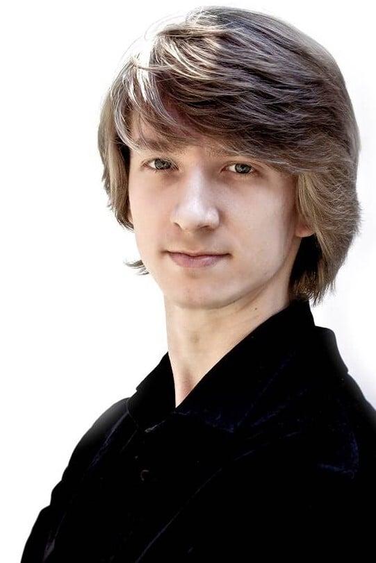 Vadim Muntagirov