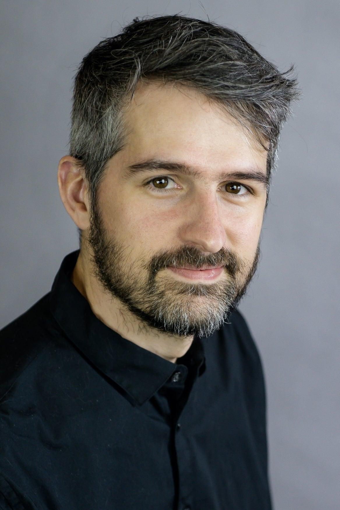 Bryan Atkinson