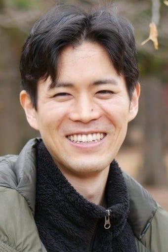 Luke Asuka Okamoto