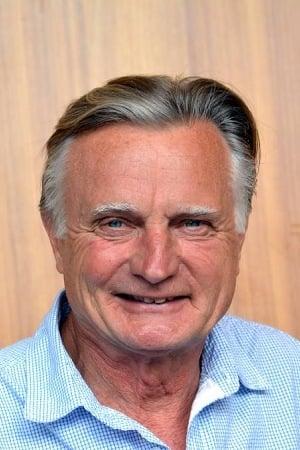 Jeff McMullen