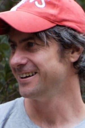 Andrew Traucki