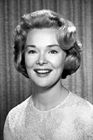 Carol Byron