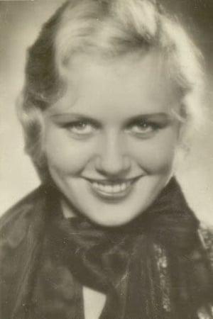 Camilla Spira