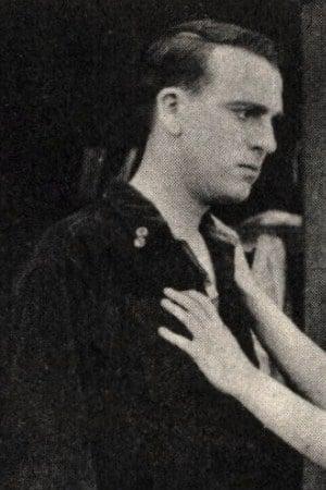 Charles Gunn