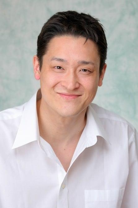 Fumihiro Awano