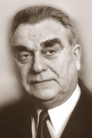 Igor Bezgin
