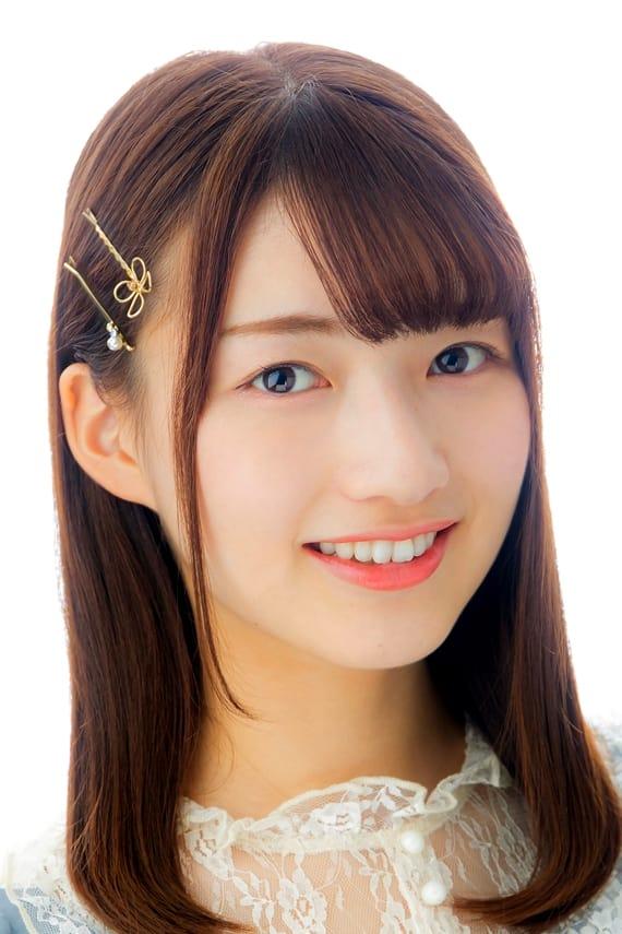 Ayasa Gotou