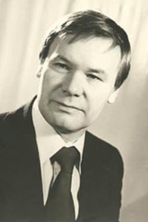 Nikolay Savitsky