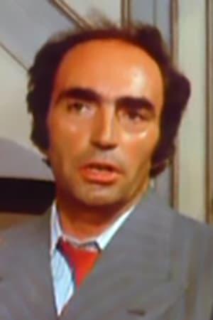 Mario Pilar