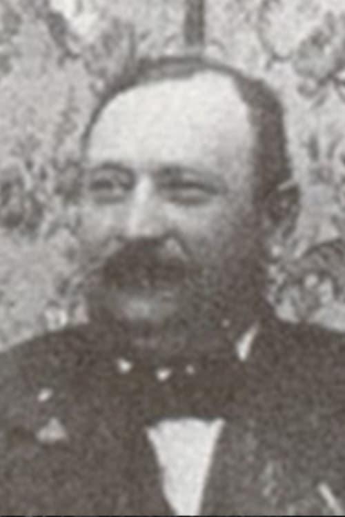 Georges Hatot