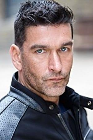 Luke D'Silva