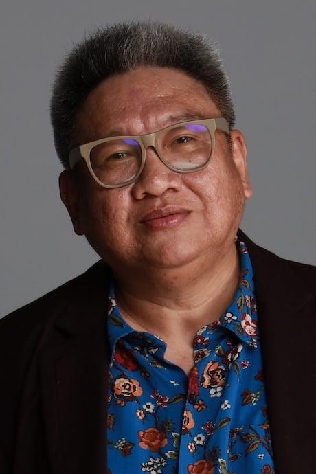 Erik Matti