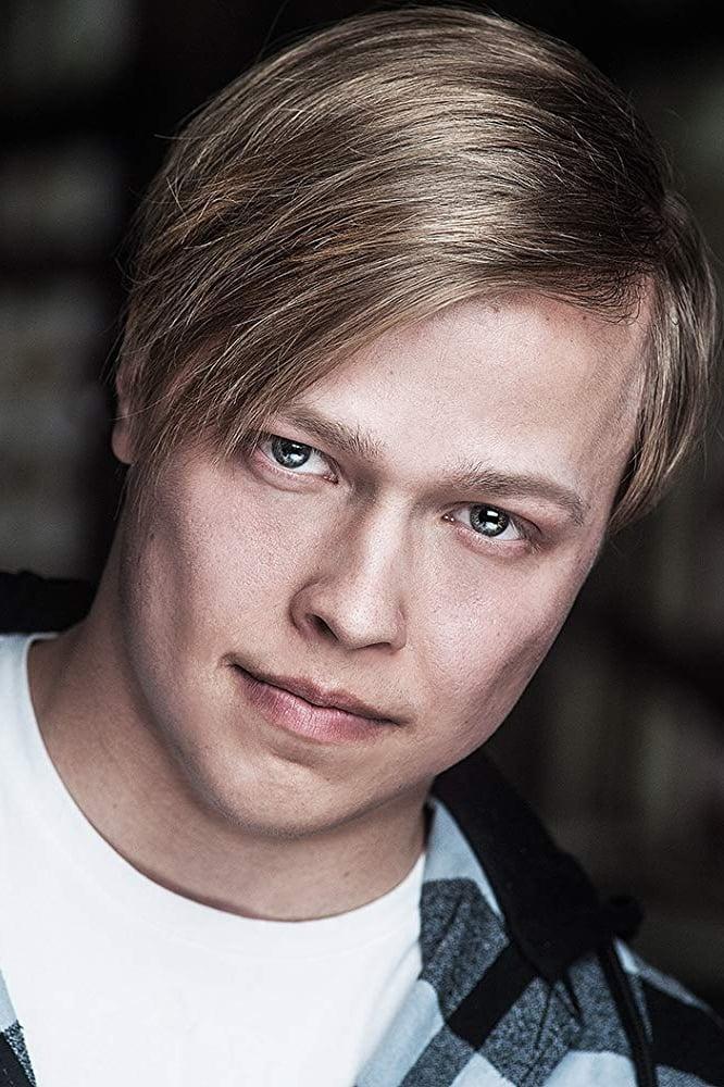 Erik Junnola