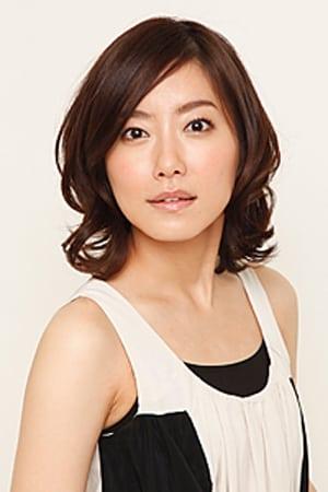 Ayako Omura