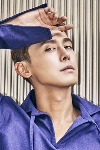 Kim Sang-hyeok