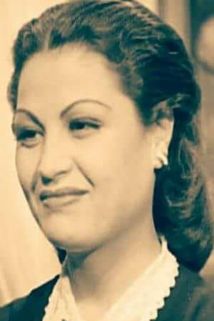 Aqeila Rateb