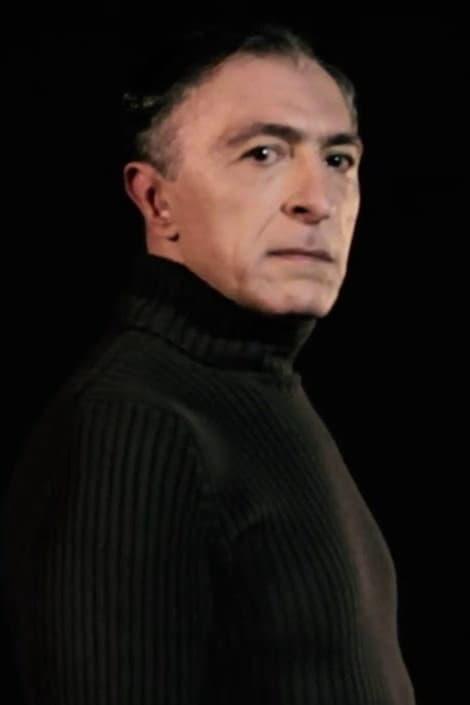 Cássio Pandolph