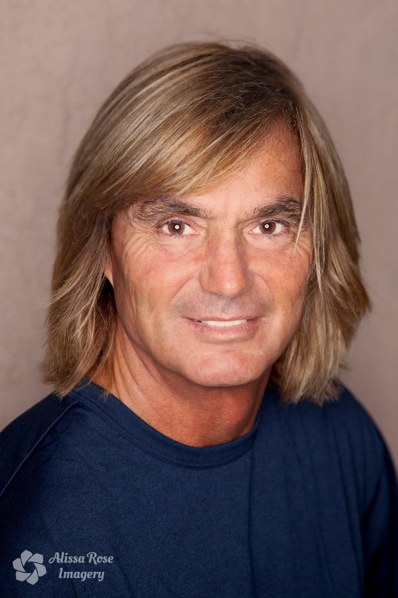 Kurtis Anton