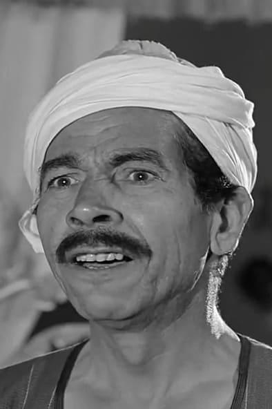 Abdelghani El Nagdi