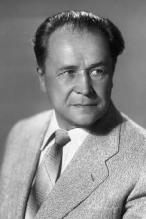 Aleksandr Lukyanov