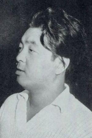 Ichirô Ikeda