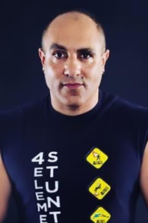 Omar Ayala