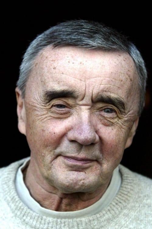 Jarl Borssén