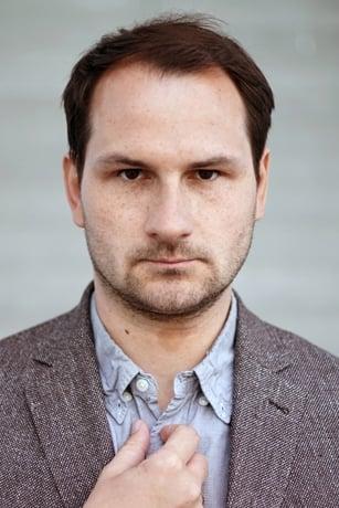 Daniel Flieger