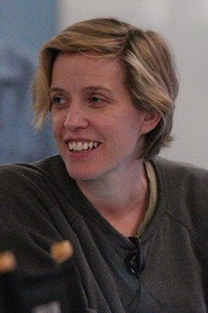 Rebecca Moline