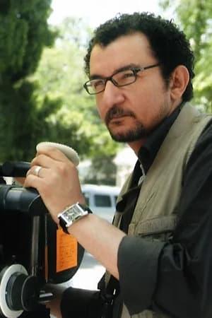 Khaled Marei