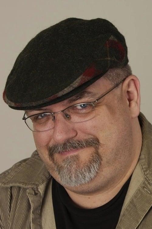 Sylvain Cormier