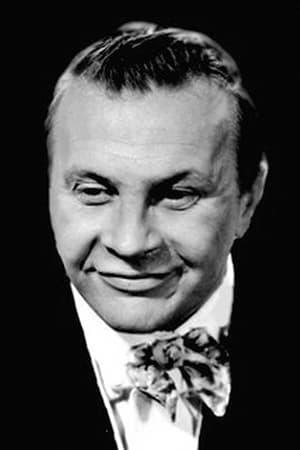 Stanisław Sielański