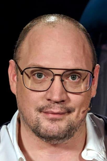 Jonatan Unge