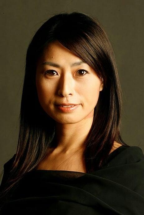 Ayumi Nagao