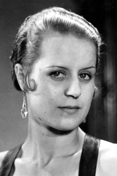 Eliška Pleyová